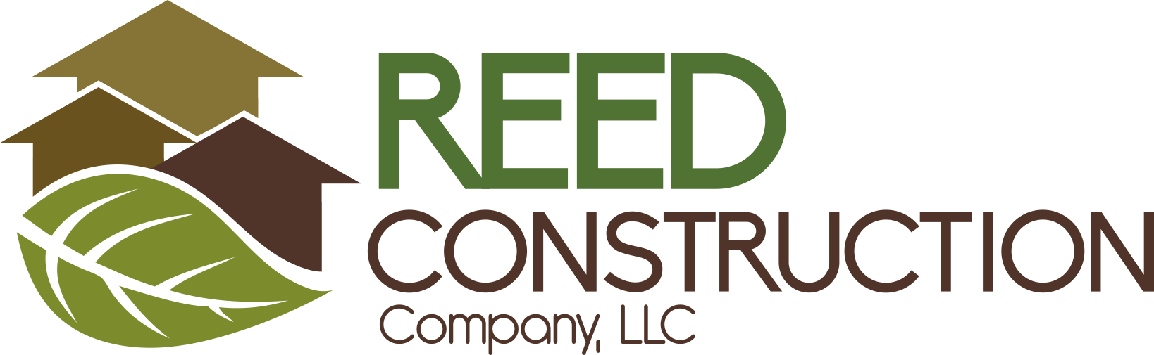 ReedConstructionCompany