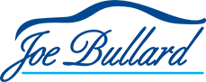 Joe Bullard Automotive