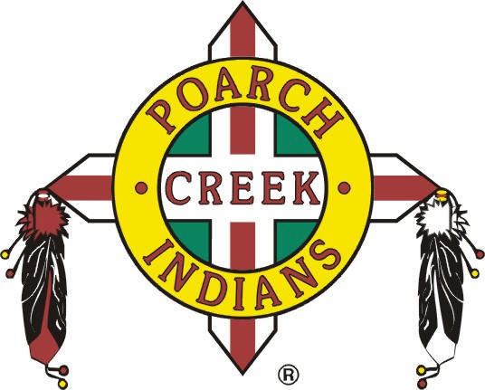 Poarch Indians